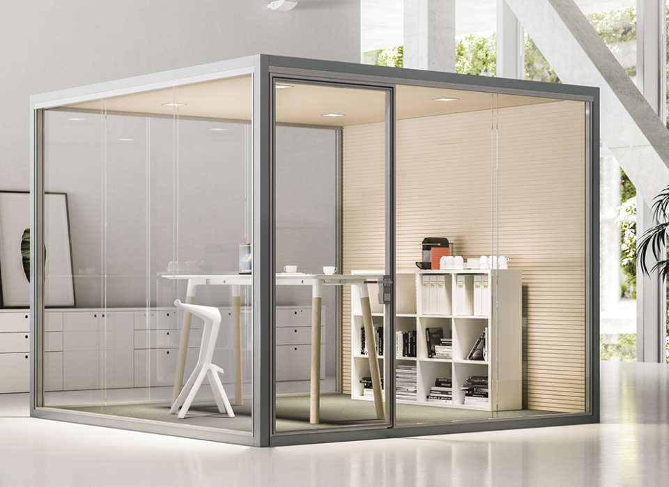 ACOUSTIC-ROOM-FANTONI-L_300x300_2